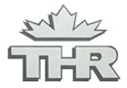 Toronto Hockey Repair Ltd.