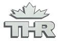 Toronto Hockey Repair Ltd.